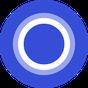 Cortana 2.10.8.2257-enus-release