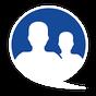 True Contact - Real Caller ID 4.2.4