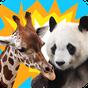 AnimalTower Wars 5.3