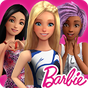 Barbie™ Fashion Closet 1.3.7