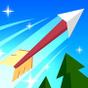 Flying Arrow 2.3.4