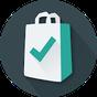 Bring! Einkaufsliste 3.19.0