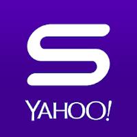 Icône de Yahoo Sports