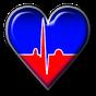 Hipertensiune arterială 3.27.3