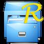 Root Explorer 4.3
