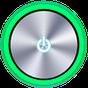 El feneri LED - Universe 5.5.7