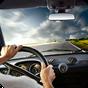 시티 드라이빙 폭풍 - Driving in Car 1.8