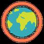 Ecosia Browser - Rápido y ecológico 3.5.3