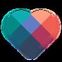 eHarmony - Online Dating 6.6.7