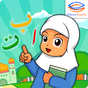 Marbel Learns Quran for Kids 1.22