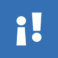 SpanishDict Translator apk icon