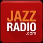 JAZZ RADIO 4.3.2.6115
