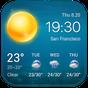 Previsão do tempo+clima tempo 12.2.8.3680