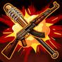 Flat Army: Sniper War 3.7.8