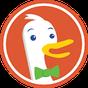 DuckDuckGo Search & Stories 5.7.2