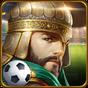 Revenge of Sultans 1.7.2