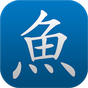 Pleco Chinese Dictionary 3.2.59
