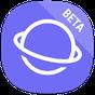 Samsung Internet Beta 7.4.00.69