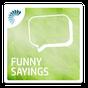 Funny Sayings Ringtones 8.0.5