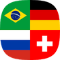 Flags of the World Quiz 1.4.72