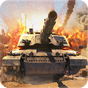 Tank Strike 3D - War Machines 1.5