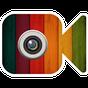 Effetti Video - Filtri Camera 1.6.40