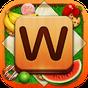 Woord Snack - Picknicken met Woorden! 1.4.2