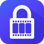 Video locker - Hide videos 5.4
