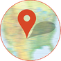 Live Mobile Location Tracker 2.2.0
