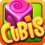 Cubis® - Addictive Puzzler! 1.2.1