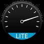 SpeedView: GPS Speedometer 3.8.0