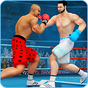 Ninja Punch Boxing Warrior: Kung Fu Karate Fighter 1.9