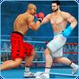 ninja đấm quyền anh chiến binh: Kung Fu Võ karate 1.9