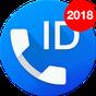Call Blocker & Caller ID Free 1.4.4