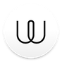 Wire - Mensagens privadas 3.15.634