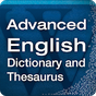 Advanced English & Thesaurus 9.1.347