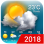 info cuaca&iklim Indonesia 11.0.2.3021