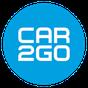 car2go 3.23.4