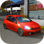 Extreme Urban Racing Simulator 4.1