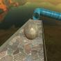 Balance Ball 1.24