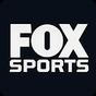 FOX Sports Mobile 4.4.12