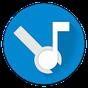 Automatic Tag Editor 1.8.0.3