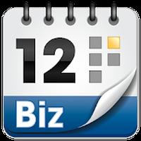 Ikon Business Calendar Pro
