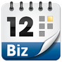 Business Calendar Pro 1.4.9.3