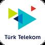 Türk Telekom Online İşlemler 6.7