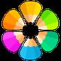 InColor - Libro de colorear 3.1.8