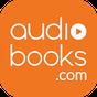 Audiobooks 5.74
