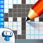 Logic Pic - Picture Puzzle v2.6