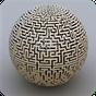 Maze 1.48