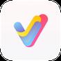 V Launcher-desktop assistant 1.03